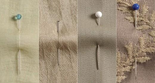 120-pin-cushions-08