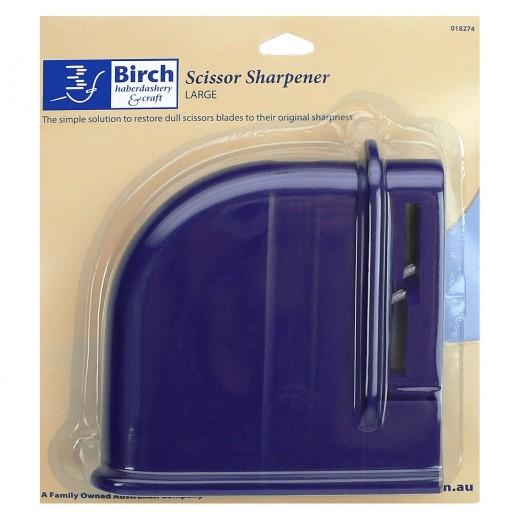 BIRCH SCISSOR SHARPENER_2