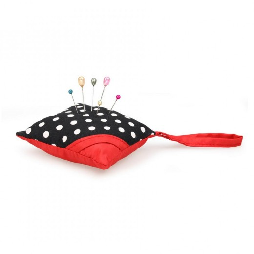 Birch Pin Cushion Red_3