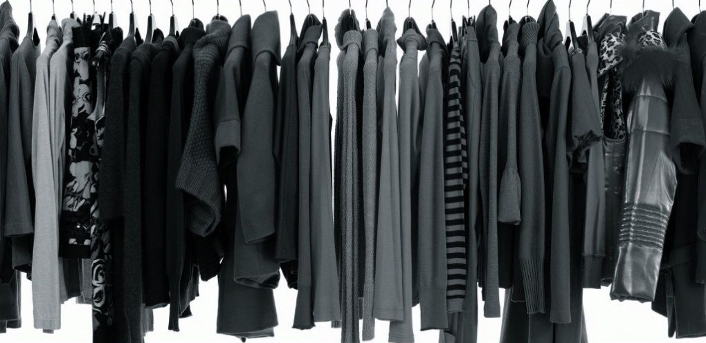 {fashion manufacturing}