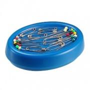 MAGNETIC PIN HOLDER 2