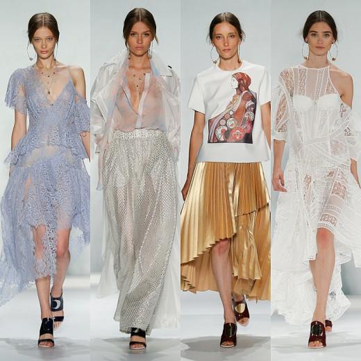 New York-Zimmermann-Full-Runway-Spring-2015-New-York-Fashion-Week