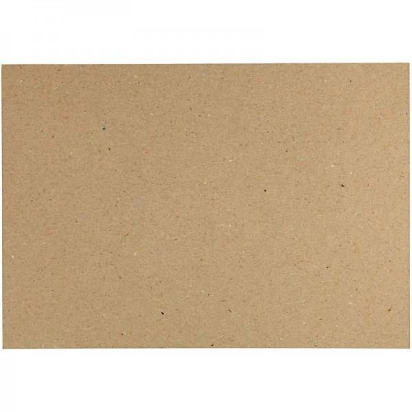 PAPER_BROWN CARD 3