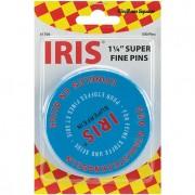 PINS IRIS 500
