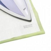 Rajah cloth 3