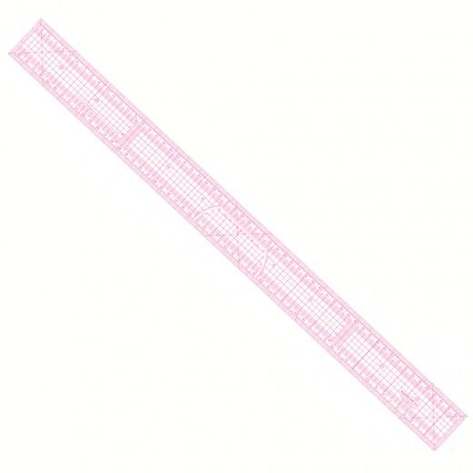 Ruler-50-5cm-metric-8005-edit