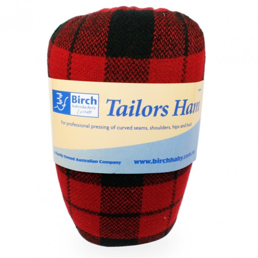 TAILORS HAM-BIRCH copy