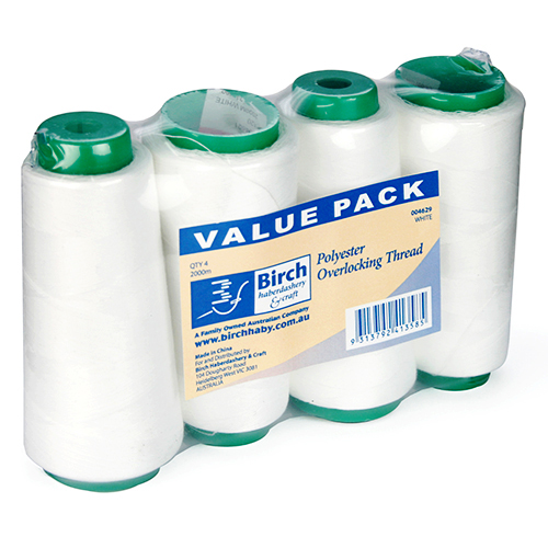 THREAD-BIRCH-WHITE-4 PACK_5