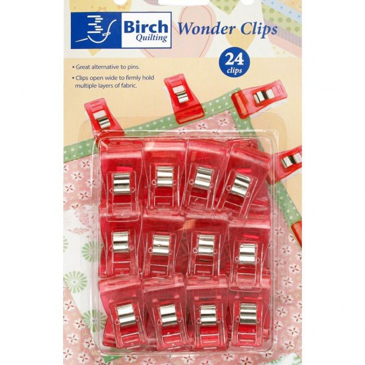 WONDER CLIPS_24_BIRCH