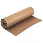 kraft-paper-rolls1_1_1