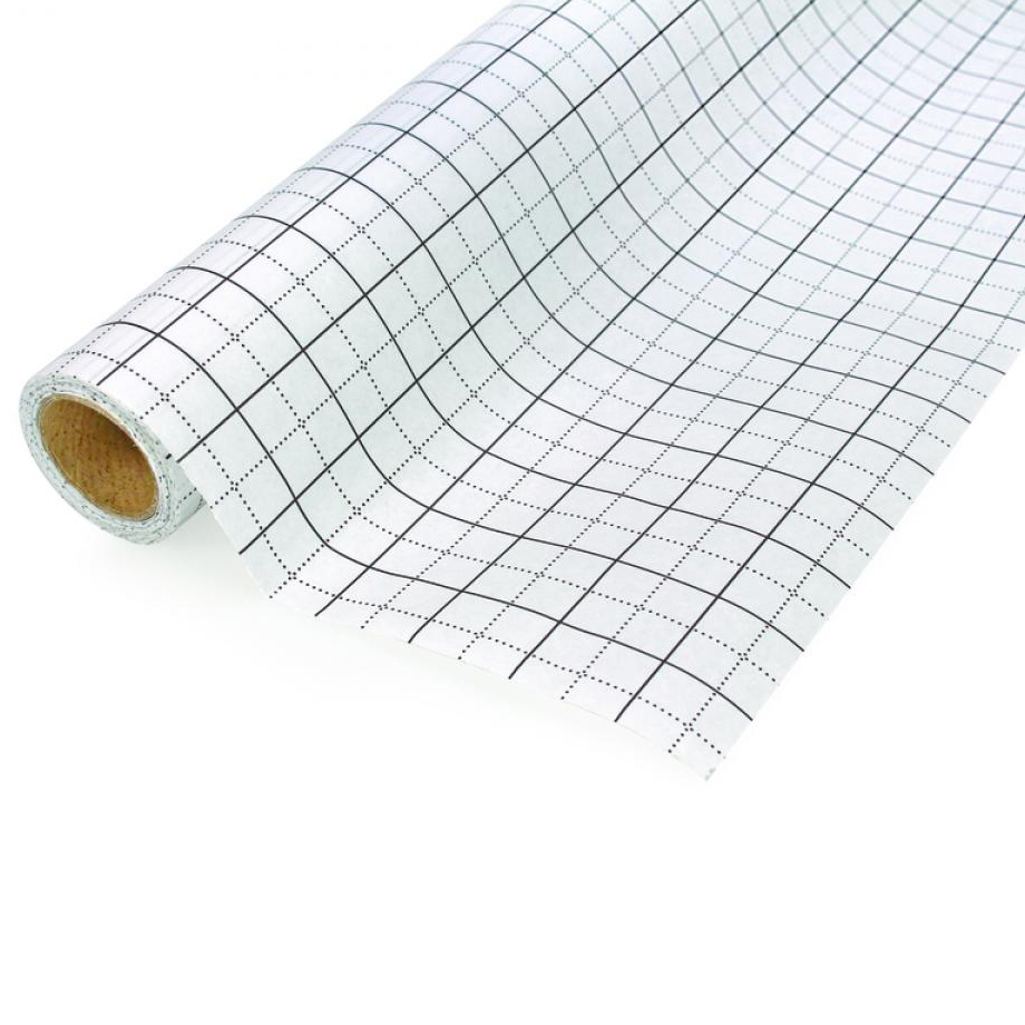 birch pattern translucent tracing paper roll grid print or unprinted white 80cm x 10m  u00bb fashion
