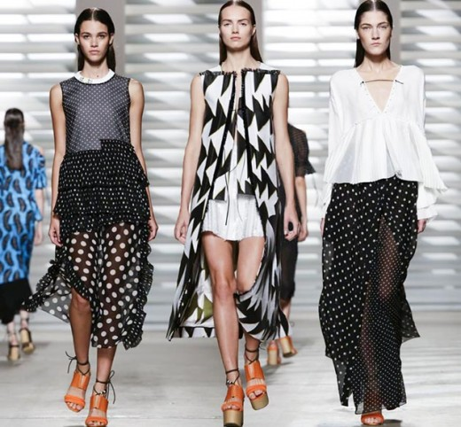Thakoon_spring_summer_2015_collection_New_York_Fashion_Week1