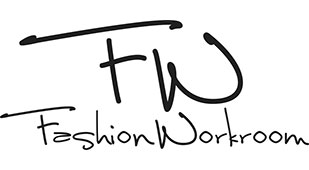 Fashion Workroom